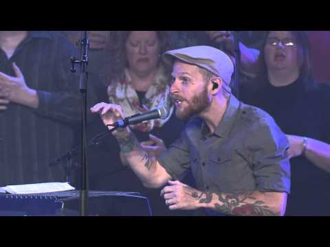 King Of Love - Austin Stone Worship Live...