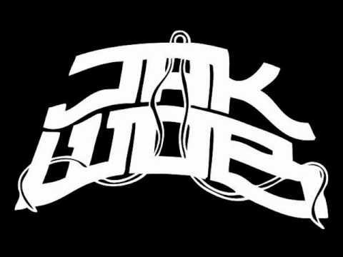 Matisyahu ft. Akon - One Day (Jakwob remix)