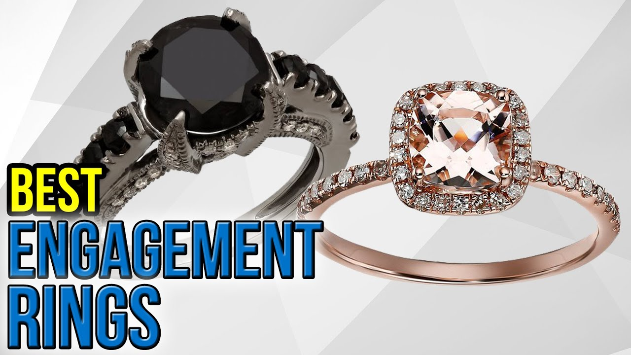 images engagements rings engagement vows pinterest diamondmansion wedding stunning top by quad best on