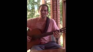 Músicas para Educar: Sorriso de Criança