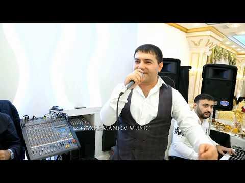 Super  POTPORI  Rustam Mahmudyan  (super Ezdi Wedding, Mega Govand, Kocari )