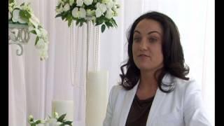 видео Выходные на свадьбу или рождение ребенка: правила предоставления