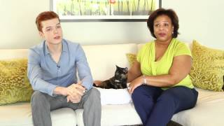support ur pet interview cameron monaghan supporturpet com