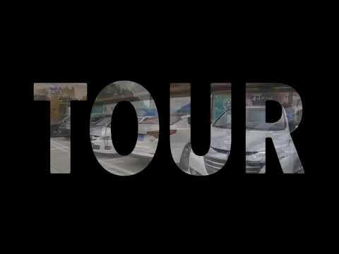 LianZhou Tour