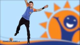 Zomerjobs - Gioca Jouer - Nederlandse Versie