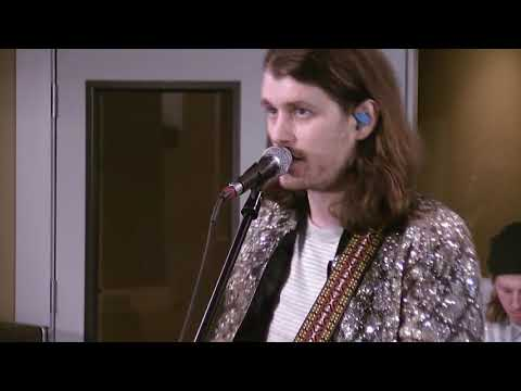 Mike Mains & The Branches - Back To Your Heart - Daytrotter Session - 3/19/2019