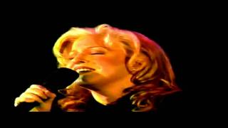 Bette Midler - The Rose [Live 1995 - Emotional Performance]