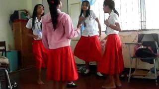 Video MGA DANCERS[high quality] download MP3, 3GP, MP4, WEBM, AVI, FLV April 2018