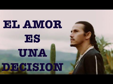 El Amor es una Decisión (Darwin Grajales)