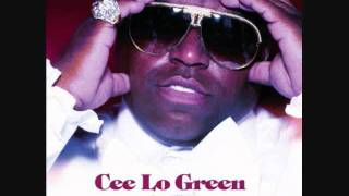 Cee Lo Green - Forget You (Clean) Lyrics