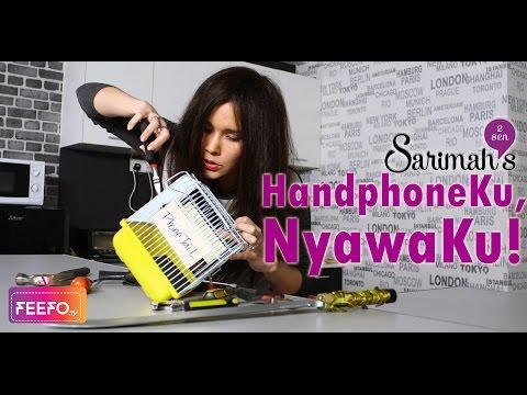 handphoneku,-nyawaku-//-sarimah's-2-sen-:-eps-02