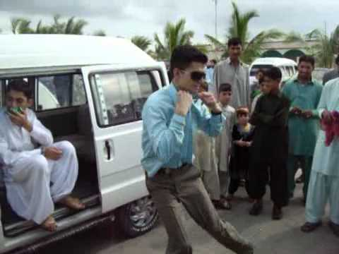pakistani awam full masti mae dance