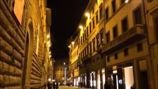 Флоренция Тест видео Canon EOS 700D и iPhone 5S. Обзор предоставлен интернет-магазином Veryvery.ru(Флоренция - город-музей, один из самых знаменитых и древних культурных центров в Европе, часто называемый..., 2014-01-14T07:22:22.000Z)