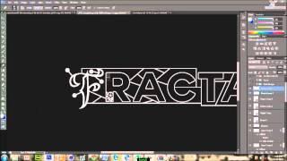 fractal Films Bg: By Alamo | Joined Fractal