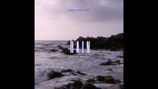 Jayleen Mc Carty - Rain [Official Music Video]