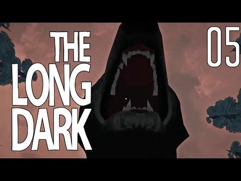 The Long Dark [#5] Spotkanie piątego stopnia