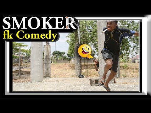SMOKER, fk Comedy. Funny Videos-Vines-Mike-Prank-Fails, Try Not To Laugh Compilation.