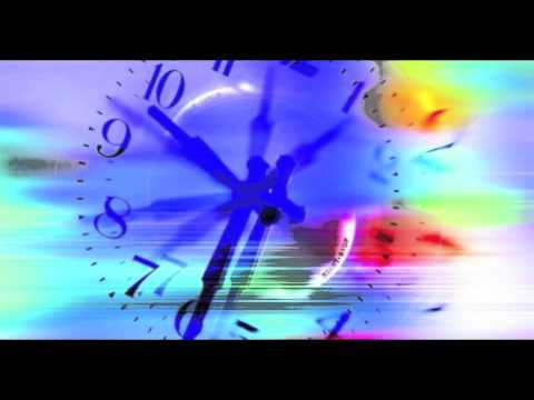 Hans Zimmer - Time Remix (Lets Make Up For Lost Time)