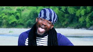 Slughed - Ghetto Youths Dem Feel It [Official Music Video]