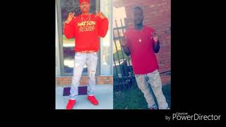( Broaday😈) - Wit G Ft Coupe 💯💯