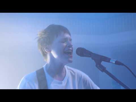 Wallis Bird - ONE WOMAN SHOW (Full Album Live Performance) Mp3