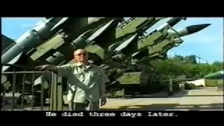 Война во Вьетнаме. Другой Вьетнам