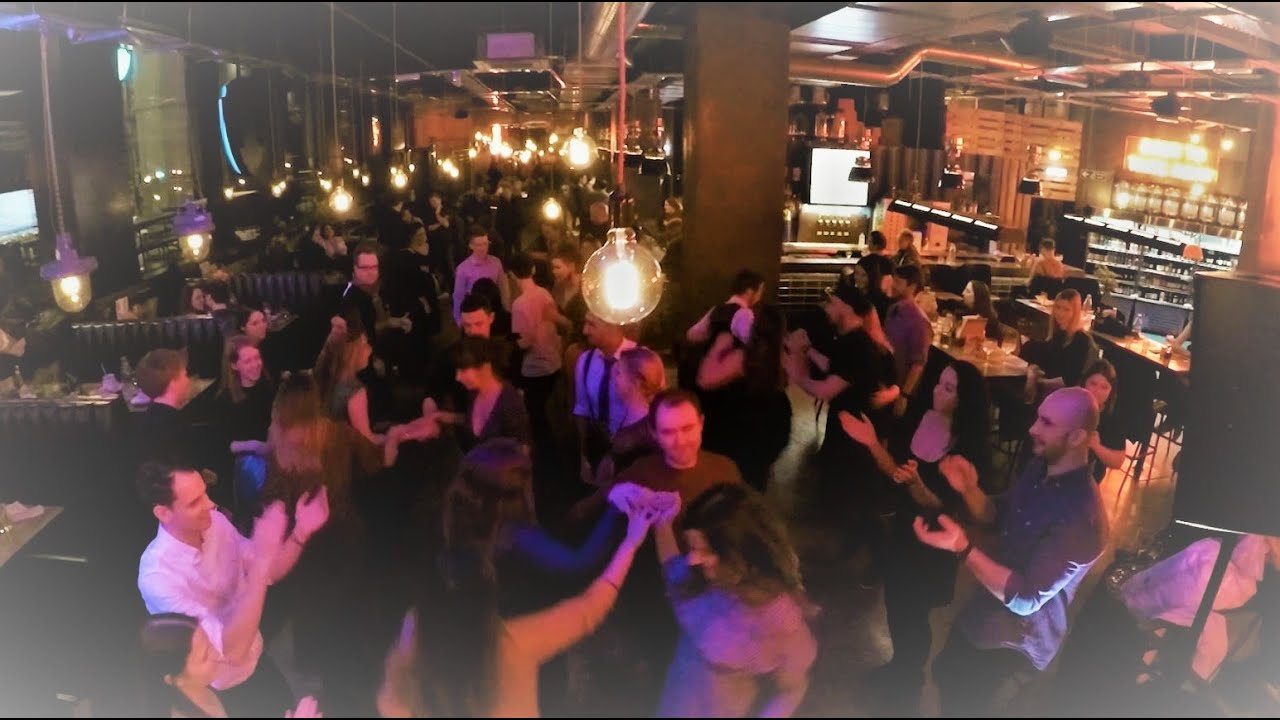 Ceilidh With Us - Traditional Ceilidh & Caller