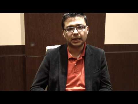 Interview with Eddie Lopez - Mariachi Aztlan
