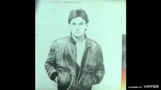 Zdravko Colic - Zbogom Ivana - (Audio 1981)