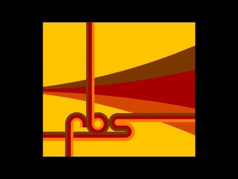 Ripe Banana Skins - RBS (2005) - Álbum completo / Full Album