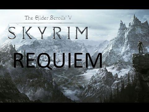 Baixar Requiem Guild - Download Requiem Guild | DL Músicas