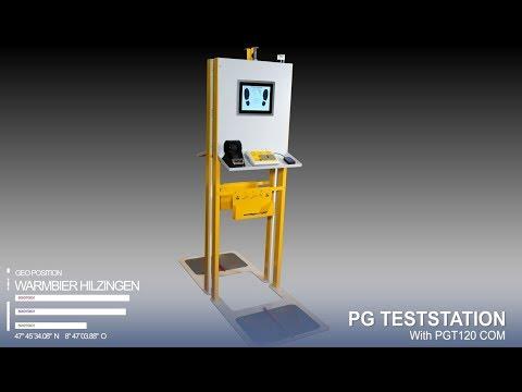 PG Teststation englisch HD Juli2019