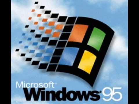 php  windows