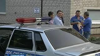 видео Администрация Егорлыкского района