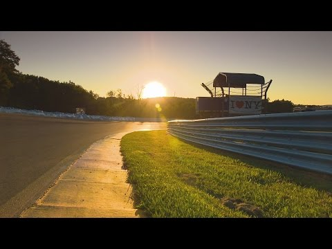 2016 IndyCar Grand Prix at Watkins Glen presented by Hitachi