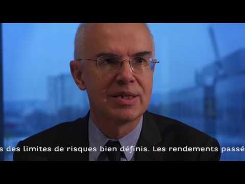 Assurance vie : Les enjeux de la loi Sapin 2