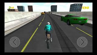 Subway Rider - Train Rush / Android Game/ Game Rock