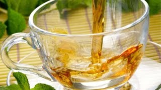 Пейте этот ОТВАР ГВОЗДИКИ! Улучшите работу щитовидной железы, избавитесь от холестерина...