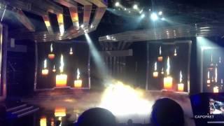 KZ Tandingan - Eternal Flame XF (Live) Sep 8