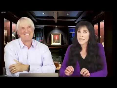 Download HIH 2020 :John Tesh & Connie Sellecca's (Healed of Metastasized Prostate Cancer) Healing Journeys