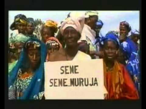 Le Programme de Développement Economique et Social (PDES) du Président Amadou Toumani TOURE