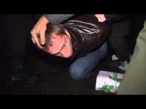 Во Владимирской области обезвредили банду черных риэлторов