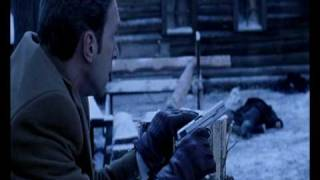 Alexey Diakov, Daniel Craig - ARCHANGEL