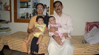 Raari Raariram Raaro by Dr Kannan Warrier