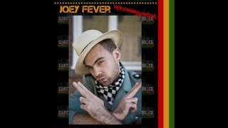 Joey Fever September Dubplate Session