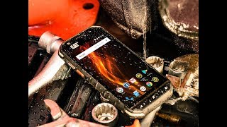 CAT S31 and CAT S41 - New INDESTRUCTIBLE Rugged Phones!