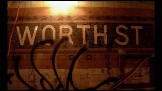 Abandoned NYC Subway Stations and Platforms