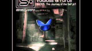 Voidloss - Sheitan (Original Mix)