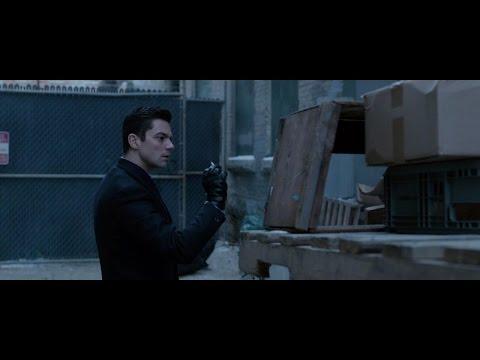 Reasonable Doubt (2014) with Dominic Cooper, Samuel L Jackson, Gloria Reuben Movie