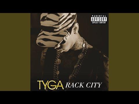 Rack City (Explicit)